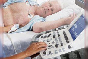 Ecocardiograma-exame-cdc-campo-grande