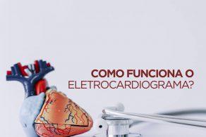 como-funciona-eletrocardiograma