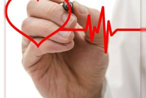 coracao-cdc-clinica-diagnostico-cardiovascular-campo-grande-ms