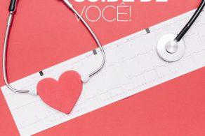 cuide-de-voce