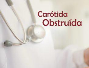 carótida-obstruída-clinica-cdc-centro-diagnostico-cardiovascular