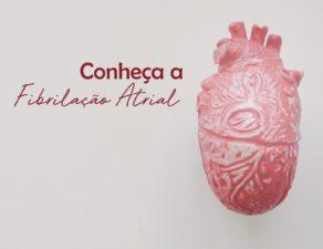 Fibrilação-arterial-clinica-cdc-centro-diagnostico-cardiovascular