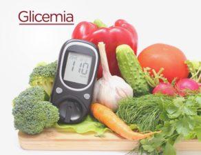 glicemia-clinica-cdc-centro-diagnostico-cardiovascular