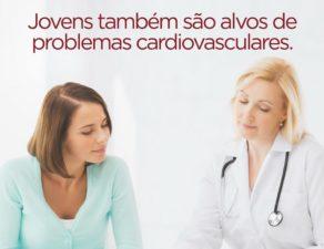 jovens-tambem-sao-alvos-problemas-cardiovasculares-crianca-clinica-cdc-centro-diagnostico-cardiovascular