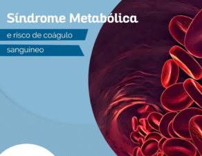 sindrome-metabolica-clinica-cdc