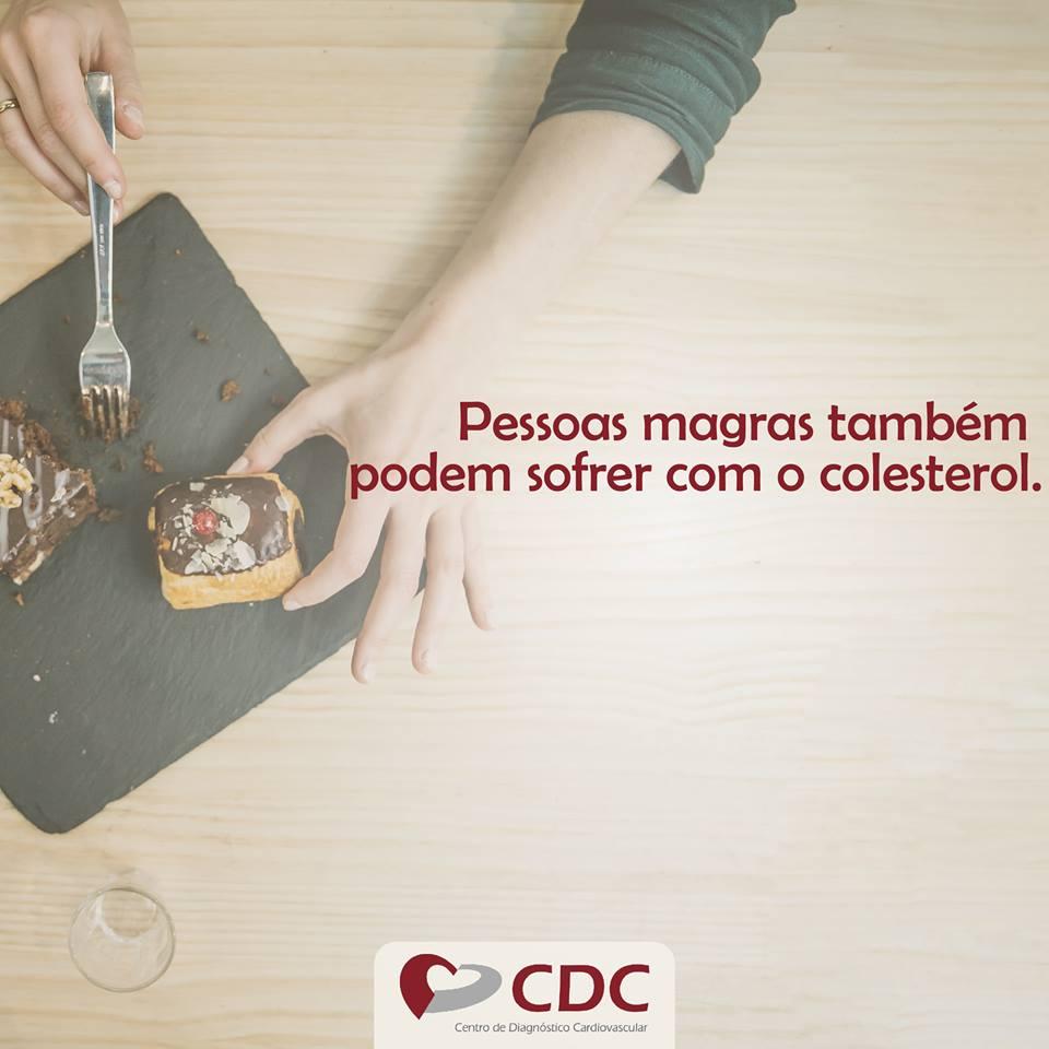 pessoas-magras-tambem-podem-sofrer-com-o-colesterol