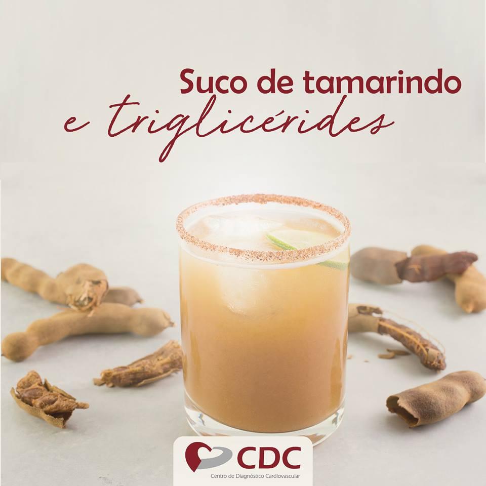 suco-de-tamarindo-e-triglicerides-clinica-cdc-centro-diagnostico-cardiovascular