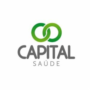 convenio-capital-saude-logo-clinica-cdc-centro-diagnostico-cardiovascular