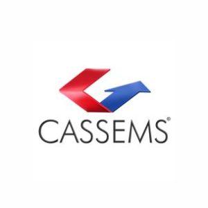 convenio-cassems-logo-clinica-cdc-centro-diagnostico-cardiovascular