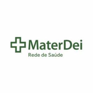 convenio-mater-dei-saude-logo-clinica-cdc-centro-diagnostico-cardiovascular