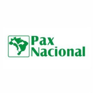 convenio-pax-nacional-logo-clinica-cdc-centro-diagnostico-cardiovascular