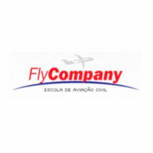 convenio-fly-company-logo-clinica-cdc-centro-diagnostico-cardiovascular