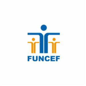 convenio-funcef-logo-clinica-cdc-centro-diagnostico-cardiovascular