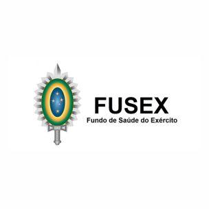 convenio-fusex-logo-clinica-cdc-centro-diagnostico-cardiovascular