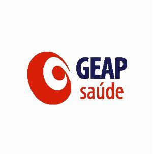 convenio-geap-saude-logo-clinica-cdc-centro-diagnostico-cardiovascular