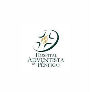 convenio-hospital-adventista-penfigo-logo-clinica-cdc-centro-diagnostico-cardiovascular