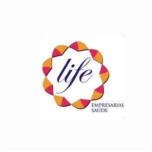 convenio-life-logo-clinica-cdc-centro-diagnostico-cardiovascular
