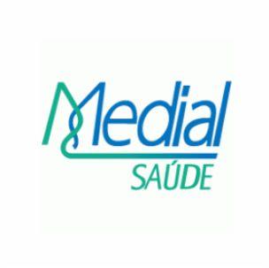 convenio-medial-saude-logo-clinica-cdc-centro-diagnostico-cardiovascular