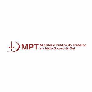 convenio-mpt-logo-clinica-cdc-centro-diagnostico-cardiovascular