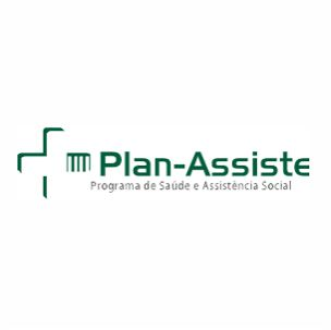 convenio-plan-assiste-logo-clinica-cdc-centro-diagnostico-cardiovascular
