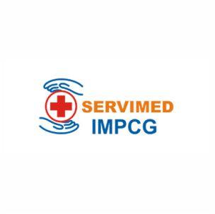 convenio-servimed-impcg-logo-clinica-cdc-centro-diagnostico-cardiovascular