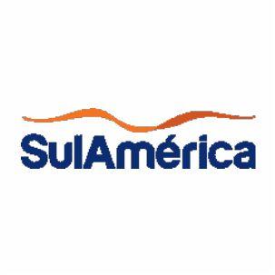 convenio-sulamerica-logo-clinica-cdc-centro-diagnostico-cardiovascular