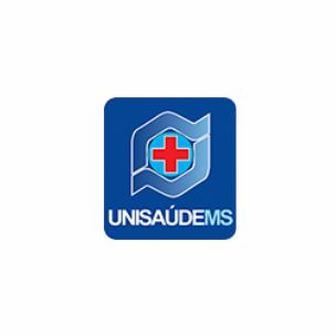 convenio-unisaudems-logo-clinica-cdc-centro-diagnostico-cardiovascular