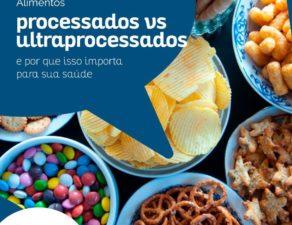 alimentos-processados-ultra-processados