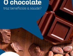chocolate-faz-bem-a-saude