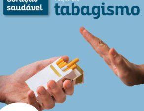 fuja-tabagismo
